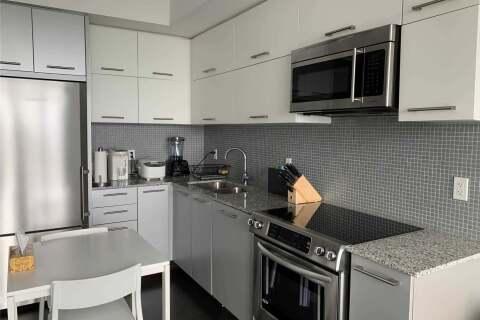 Apartment for rent at 5162 Yonge St Unit 2708 Toronto Ontario - MLS: C4858597