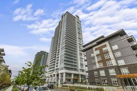 Condo for sale at 525 Foster Ave Unit 2708 Coquitlam British Columbia - MLS: R2475419