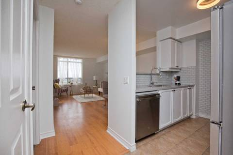Home for sale at 710 Humberwood Blvd Unit 2708 Toronto Ontario - MLS: W4452873