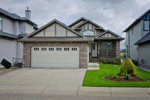 House for sale at 2708 Coopers Manr Southwest Airdrie Alberta - MLS: C4302914