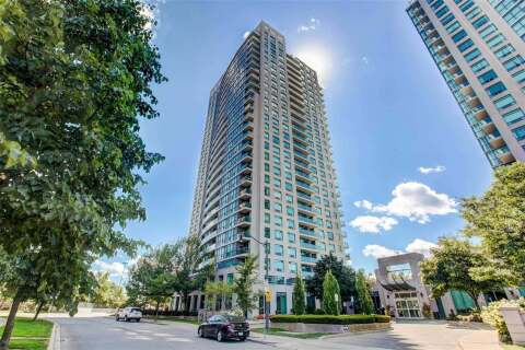 2709 - 30 Harrison Garden Boulevard, Toronto   Image 1