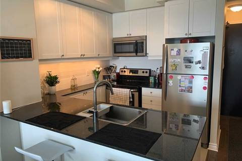 Condo for sale at 385 Prince Of Wales Dr Unit 2709 Mississauga Ontario - MLS: W4697839