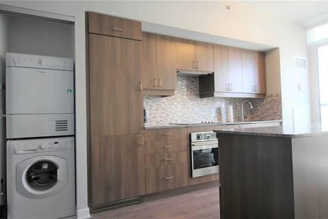 Condo for sale at 426 University Ave Unit 2709 Toronto Ontario - MLS: C4713131