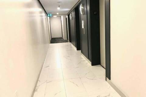 Apartment for rent at 5 Mariner Terr Unit 2709 Toronto Ontario - MLS: C4963439