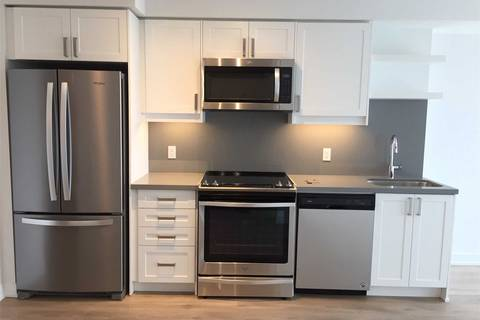 Apartment for rent at 50 Wellesley St Unit 2709 Toronto Ontario - MLS: C4548757