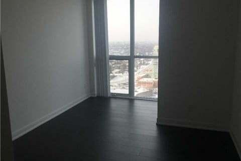 Apartment for rent at 5168 Yonge St Unit 2709 Toronto Ontario - MLS: C4792324