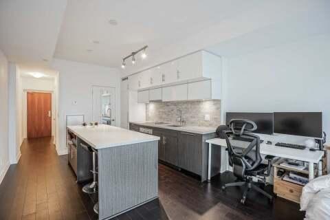 Condo for sale at 8 Mercer St Unit 2709 Toronto Ontario - MLS: C4933172