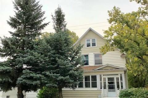 House for sale at 271 Athabasca St W Moose Jaw Saskatchewan - MLS: SK785237