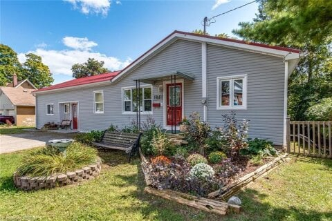 Home for sale at 271 Bay St Midland Ontario - MLS: 40023933
