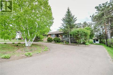 House for sale at 271 Beaubassin Ave Dieppe New Brunswick - MLS: M123560