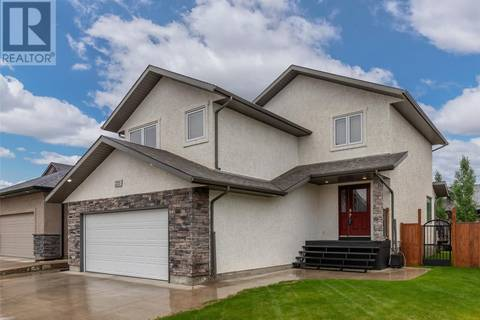 House for sale at 271 Bolton Cres Saskatoon Saskatchewan - MLS: SK776147