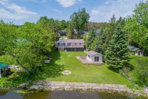House for sale at 271 Carnegie Beach Rd Scugog Ontario - MLS: E4782258