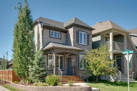 House for sale at 271 Cranford Cs SE Calgary Alberta - MLS: A1032651