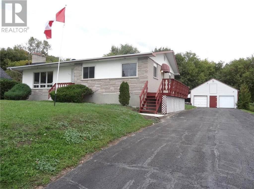 House for sale at 271 Edwards St Rockland Ontario - MLS: 1170992