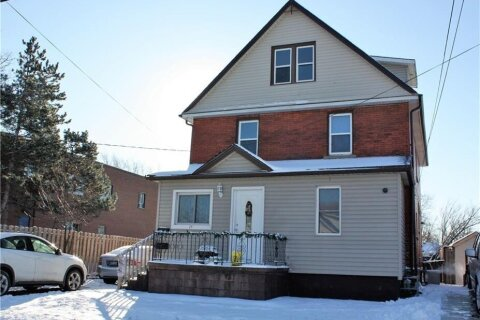 Home for sale at 271 Emerick Ave Fort Erie Ontario - MLS: 40038348