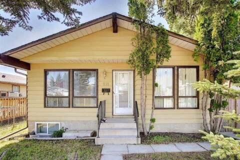 House for sale at 271 Falwood Wy NE Calgary Alberta - MLS: A1018776