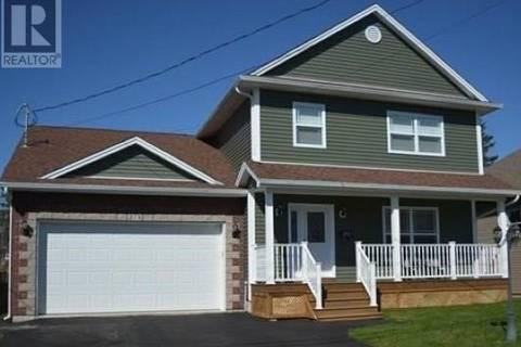 House for sale at 271 Hillsboro Dr Westphal Nova Scotia - MLS: 201901160