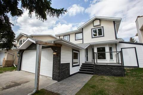 House for sale at 271 Mckerrell Wy Southeast Calgary Alberta - MLS: C4256067