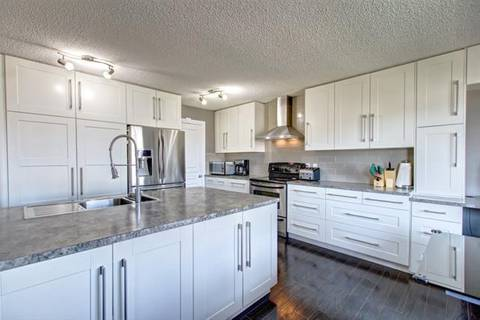House for sale at 271 Sagewood Pl Southwest Airdrie Alberta - MLS: C4228496