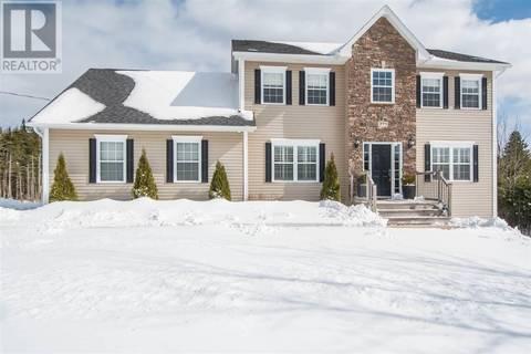 House for sale at 271 Viscount Run Hammonds Plains Nova Scotia - MLS: 201904740