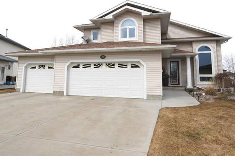 House for sale at 271 Westpark Wy Fort Saskatchewan Alberta - MLS: E4149944