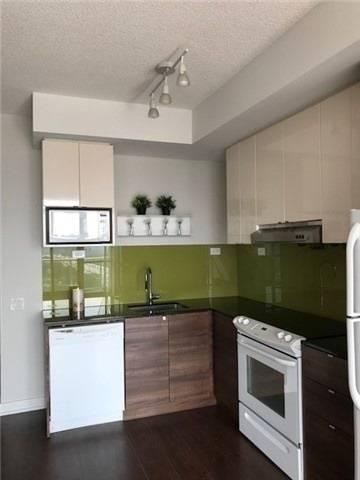 Apartment for rent at 121 Mcmahon Dr Unit 2710 Toronto Ontario - MLS: C4736341