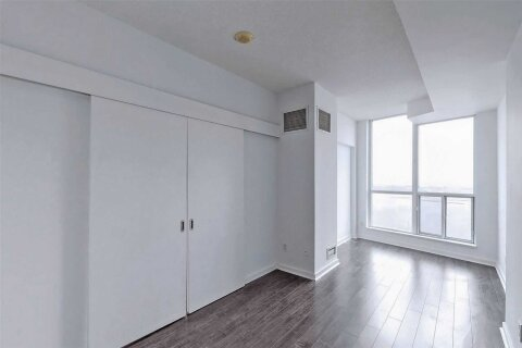 Apartment for rent at 218 Queens Quay Unit 2710 Toronto Ontario - MLS: C5085864