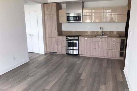 Apartment for rent at 290 Adelaide St Unit 2710 Toronto Ontario - MLS: C4648166