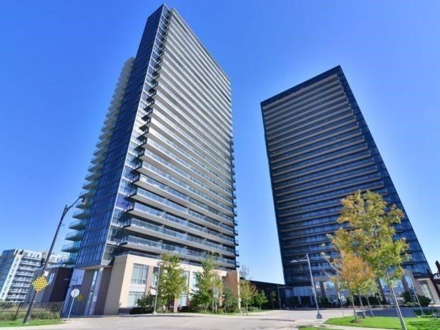 For Sale: 2710 - 33 Singer Court, Toronto, ON | 1 Bed, 1 Bath Condo for $429,000. See 20 photos!