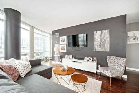 Condo for sale at 373 Front St Unit 2710 Toronto Ontario - MLS: C4859524