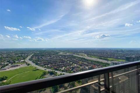 Apartment for rent at 385 Prince Of Wales Dr Unit 2710 Mississauga Ontario - MLS: W4929190