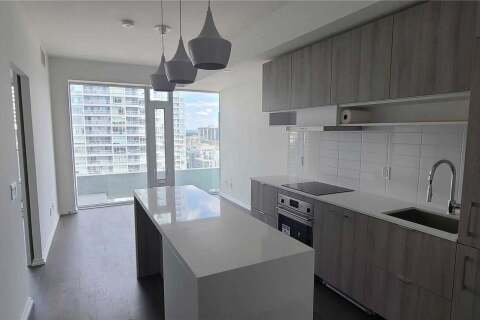 Apartment for rent at 5 Soudan Ave Unit 2710 Toronto Ontario - MLS: C4864867