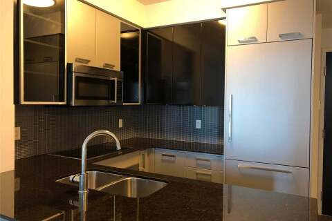 Apartment for rent at 5168 Yonge St Unit 2710 Toronto Ontario - MLS: C4847537
