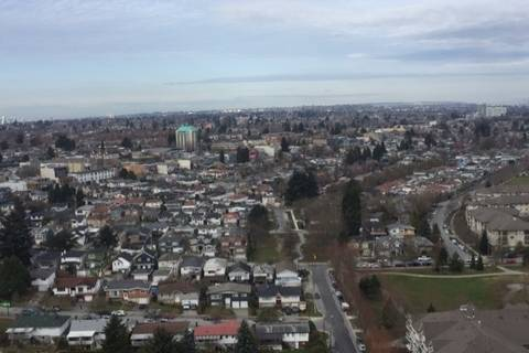 Condo for sale at 5515 Boundary Rd Unit 2710 Vancouver British Columbia - MLS: R2351023