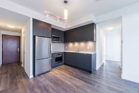 Apartment for rent at 56 Forest Manor Rd Unit 2710 Toronto Ontario - MLS: C4492957