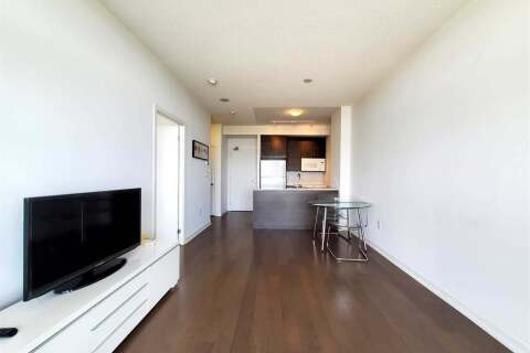 Apartment for rent at 70 Forest Manor Rd Unit 2710 Toronto Ontario - MLS: C4862869