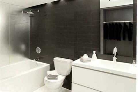 Apartment for rent at 75 Queens Wharf Rd Unit 2710 Toronto Ontario - MLS: C4864637