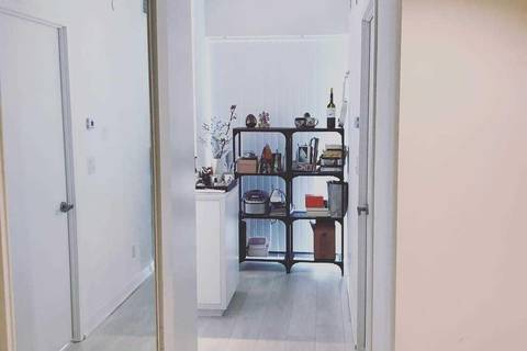 Apartment for rent at 88 Harbour St Unit 2710 Toronto Ontario - MLS: C4441909