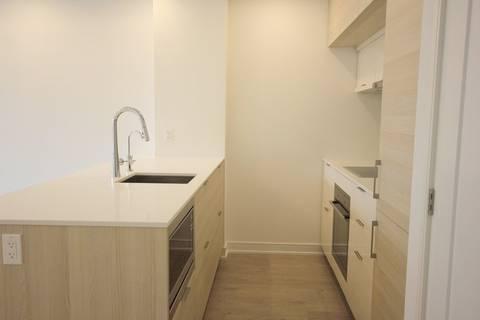 Apartment for rent at 88 Scott St Unit 2710 Toronto Ontario - MLS: C4495617
