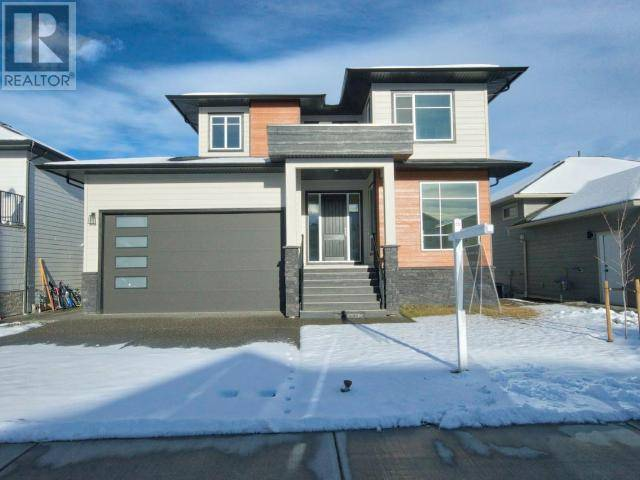 House for sale at 2710 Beachmount Cres Kamloops British Columbia - MLS: 154766