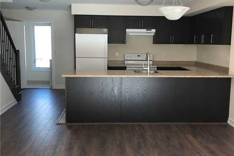 Condo for sale at 2 Gable Hurst Wy Unit 2711 Markham Ontario - MLS: N4513646
