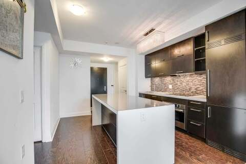 Apartment for rent at 65 St Mary St Unit 2711 Toronto Ontario - MLS: C4925515