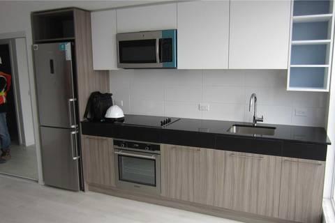 Apartment for rent at 68 Shuter St Unit 2711 Toronto Ontario - MLS: C4392024
