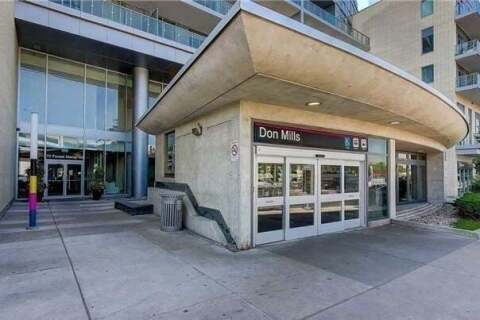 Apartment for rent at 70 Forest Manor Rd Unit 2711 Toronto Ontario - MLS: C4811554