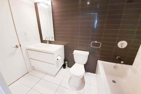 Apartment for rent at 75 Queens Wharf Rd Unit 2711 Toronto Ontario - MLS: C4936958