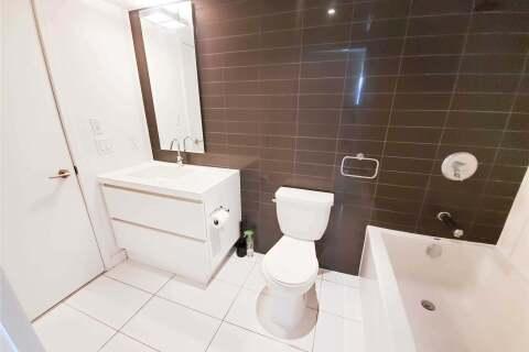 Condo for sale at 75 Queens Wharf Rd Unit 2711 Toronto Ontario - MLS: C4937012