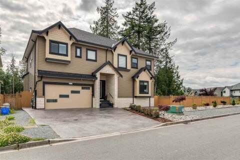 House for sale at 2711 Caboose Pl Abbotsford British Columbia - MLS: R2466414