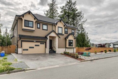 House for sale at 2711 Caboose Pl Abbotsford British Columbia - MLS: R2492015