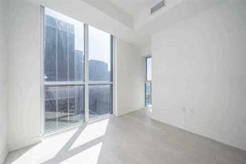 Apartment for rent at 1 Yorkville Ave Unit 2712 Toronto Ontario - MLS: C4860312