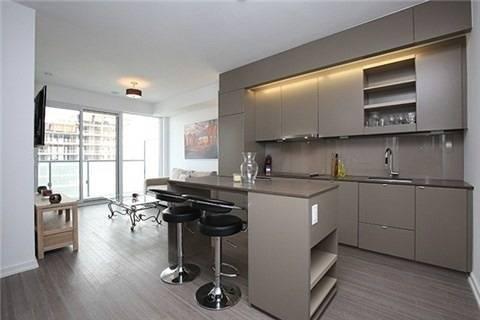 Apartment for rent at 101 Peter St Unit 2712 Toronto Ontario - MLS: C4489063